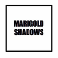 Marigold Shadows Logo