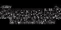 Marinelli's Logo