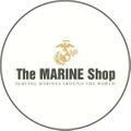 marineshop Logo