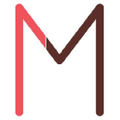 Marjani Beauty Logo