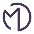 Mark & Day Logo