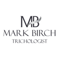 MarkBirchHair.co.uk Logo