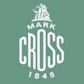 Mark Cross Logo