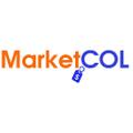 Market COL logo