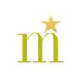 Marketessex Logo