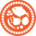 Market Fresh Foods Pte logo