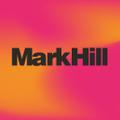 Mark Hill Logo