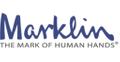 marklincandle Logo