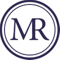 Mark Russell Leather UK Logo