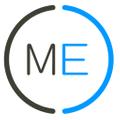 Marks Electrical Logo