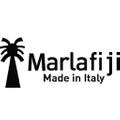 Marlafiji Logo