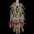 MARLIEBOX Logo