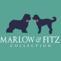 Marlow and Fitz Logo