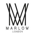 Marlow London Logo