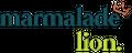 Marmalade Lion Logo