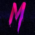 Marmalade Nails Logo