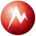 marmotnz Logo
