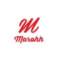 Marohh logo