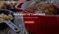 Marquette Castings Logo