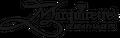 Marquirette's Logo