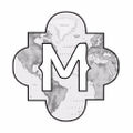Marrakech Clothing Logo