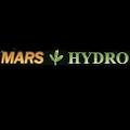 Mars Hydro Logo