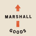 Marshall Goods Coupons and Promo Codes