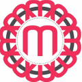 Martem Collection Logo