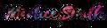 marticesmithart Logo