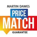 Martin Dawes Logo