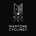 Martone Cycling Co. Logo