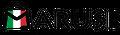 Maruse Italy Logo