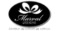 marvaldesigns Coupons and Promo Codes