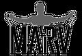 MarvTraining Logo