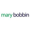 Mary Bobbin Logo