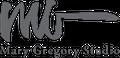 Mary Gregory Studio Logo