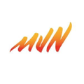 Mary Jane Nite Logo