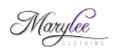 Marylee Clothing logo
