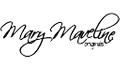 Mary Maveline Originals Logo