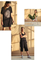 Mary Meyer Clothing Coupons and Promo Codes