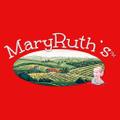 Maryruth Organics Logo