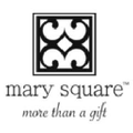 Mary Square Logo