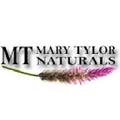 Mary Tylor Naturals Logo