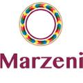 Marzeni Logo