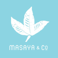Masaya & Co Logo