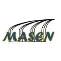 masen Logo