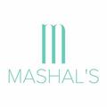Mashalabaya Logo