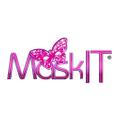 MaskIT LLC logo