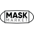 Maskmarket logo