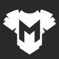 Official Maskulo Store Logo